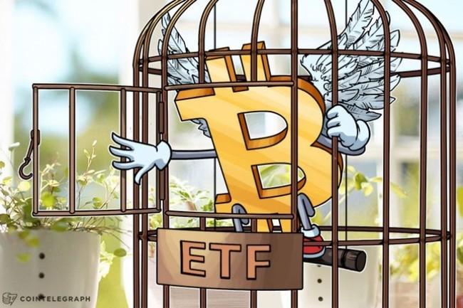 """Bitcoin """"phá"""" mốc 6.000 USD, đạt giá trị vốn hóa 100 tỷ USD ảnh 3"""