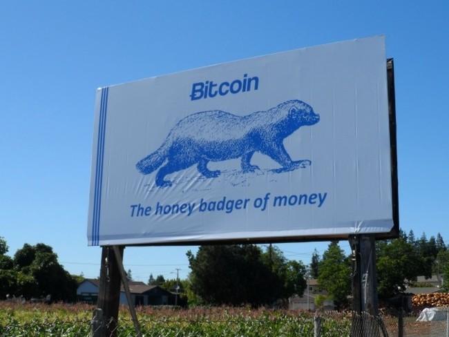 """Bitcoin """"phá"""" mốc 6.000 USD, đạt giá trị vốn hóa 100 tỷ USD ảnh 2"""
