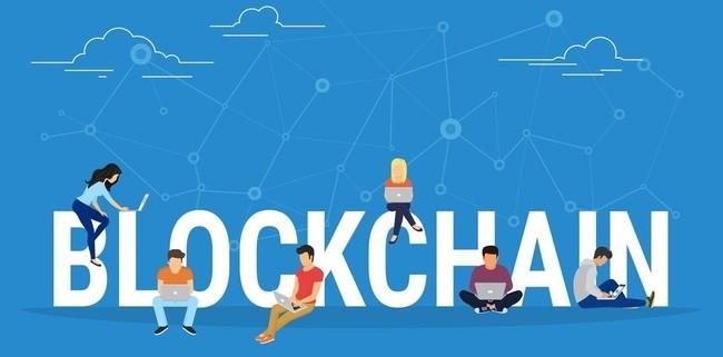 Blockchain - từ công nghệ tiền ảo đến ứng dụng tương lai ảnh 5