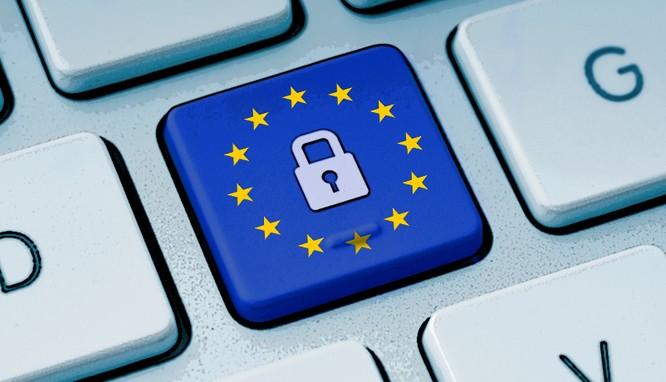 Luật An ninh mạng ở các nước châu Âu và Mỹ ảnh 2