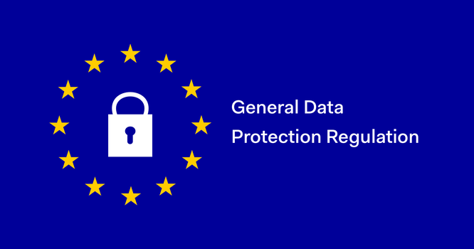 Luật An ninh mạng ở các nước châu Âu và Mỹ ảnh 3