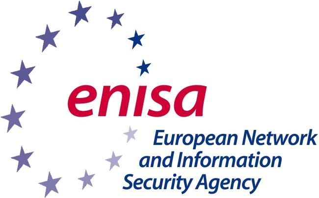 Luật An ninh mạng ở các nước châu Âu và Mỹ ảnh 1