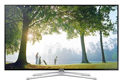 4 mẫu TV màn hình lớn hình ảnh đẹp dưới 15 triệu đồng ảnh 2