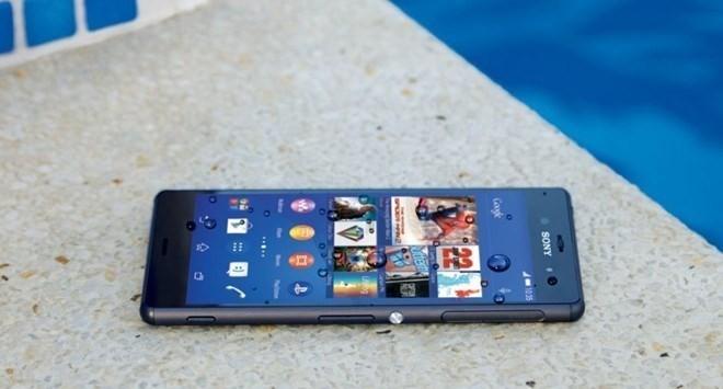 Loạt smartphone vừa giảm giá hàng triệu đồng ảnh 2