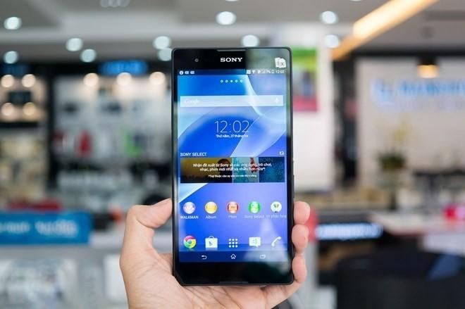 Loạt smartphone vừa giảm giá hàng triệu đồng ảnh 5