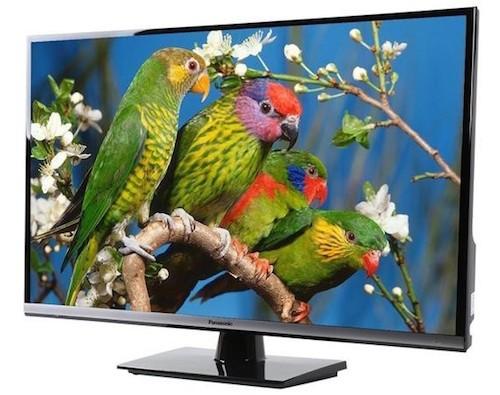 5 lựa chọn TV 32 inch đời mới, giá 6 triệu đồng ảnh 1