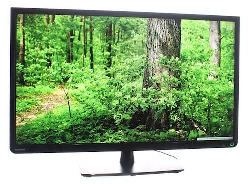 5 lựa chọn TV 32 inch đời mới, giá 6 triệu đồng ảnh 2