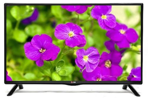 5 lựa chọn TV 32 inch đời mới, giá 6 triệu đồng ảnh 3