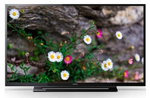 5 lựa chọn TV 32 inch đời mới, giá 6 triệu đồng ảnh 4