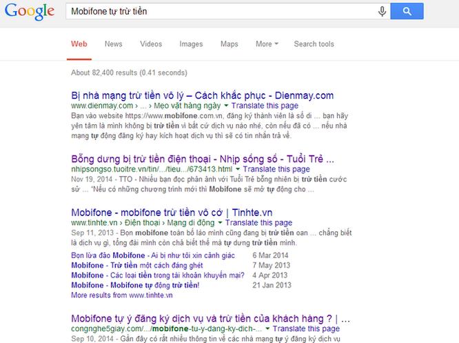 """Khuyến mại khủng 8/3: Mobifone có thể """"đút túi"""" bao nhiêu? ảnh 3"""