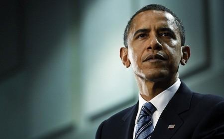 Vì sao người Mỹ thích Tổng thống trên phim hơn ngoài đời thực? ảnh 1