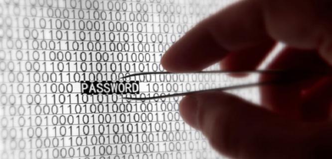 Cảnh báo thủ đoạn hack mật khẩu smartphone cực đơn giản ảnh 1