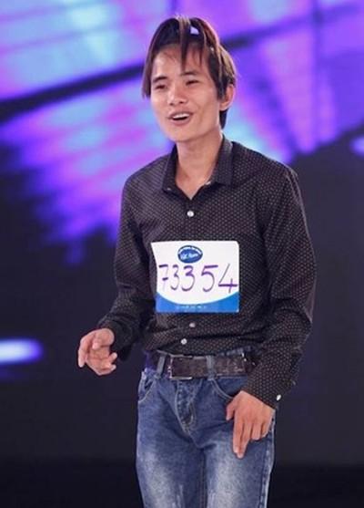 Những tiết mục 'thảm họa' ở Vietnam Idol 2015 ảnh 1