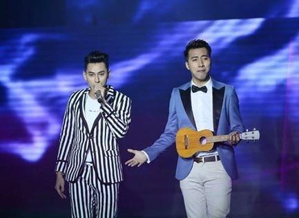 """Đông Nhi vượt mặt """"trò cưng"""" Hà Hồ đoạt ngôi quán quân The Remix ảnh 3"""