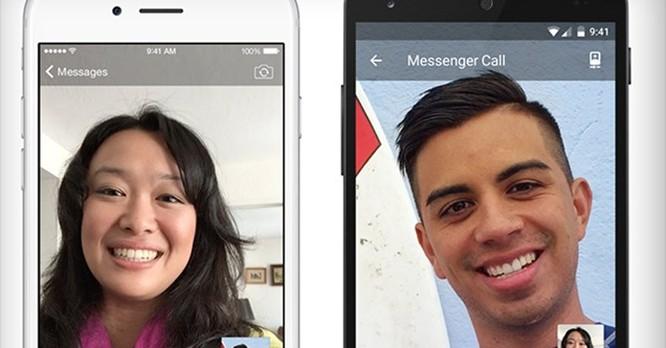 Facebook - Skype: Cuộc chia tay đã được báo trước! ảnh 1