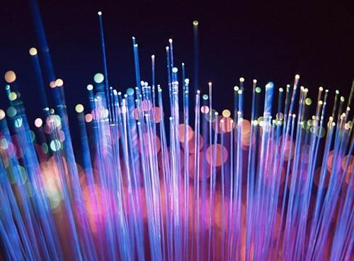 Internet toàn cầu sắp 'sập'? - ảnh 3