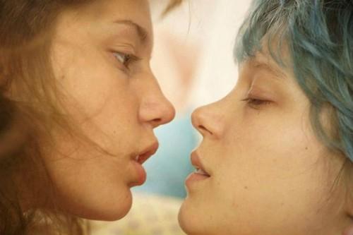 Nửa thế kỷ phim gợi dục gây tranh cãi ở LHP Cannes ảnh 2