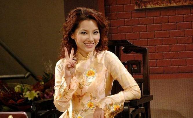 MC truyền hình Việt bẽ bàng vì vạ miệng ảnh 1