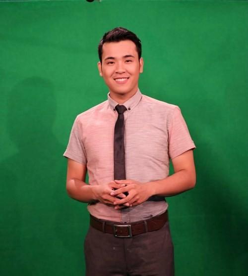 MC truyền hình Việt bẽ bàng vì vạ miệng ảnh 3
