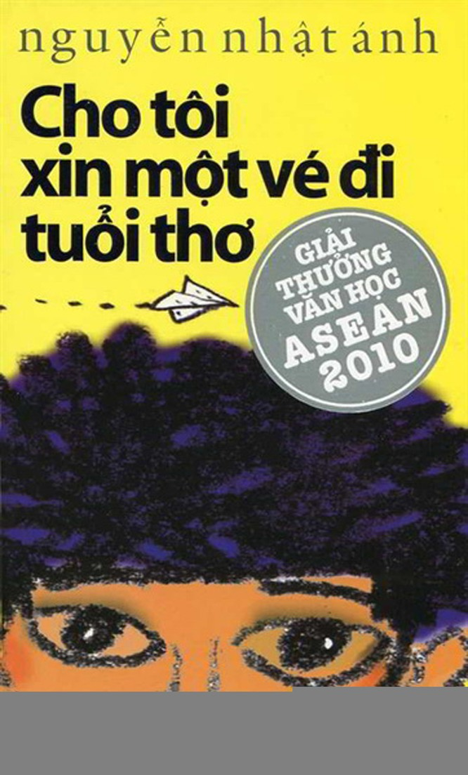 """""""Tây Du Ký"""" vẫn là ký ức tuổi thơ của thiếu nhi Việt Nam 10 năm nữa? ảnh 2"""