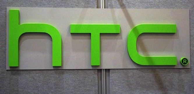 HTC: Chú cá bé bị Apple, Samsung kìm kẹp ảnh 1