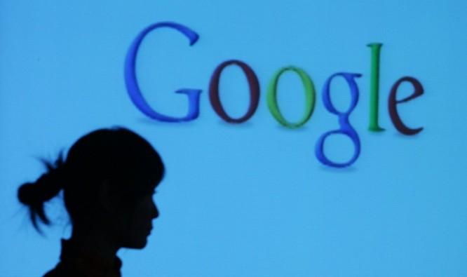 """Các dự án khoa học kỳ quái """"không thể tin được"""" của Google ảnh 3"""