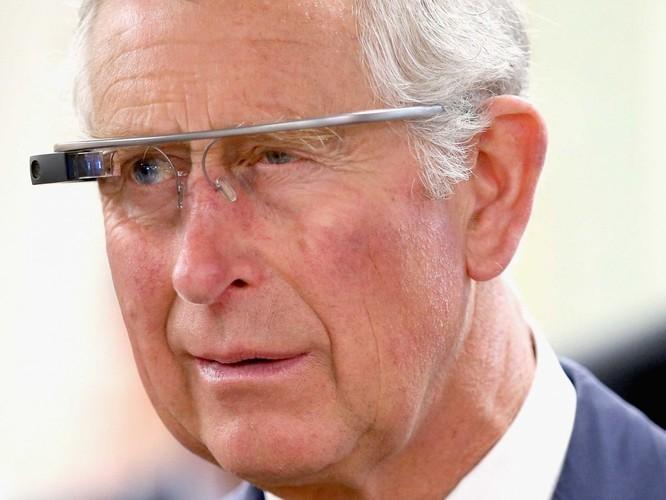 """Các dự án khoa học kỳ quái """"không thể tin được"""" của Google ảnh 4"""