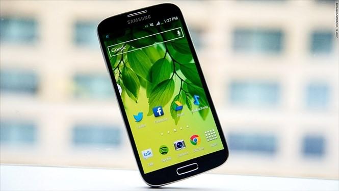 Samsung đã thành công rồi tuột dốc ra sao? ảnh 2