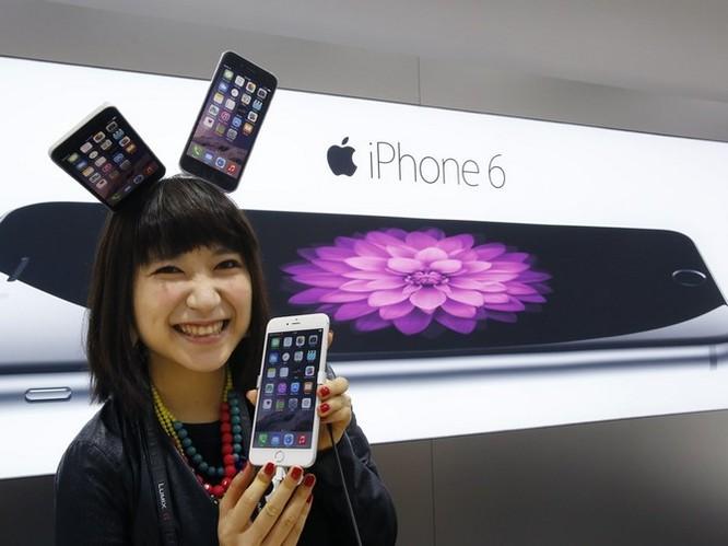 14 sản phẩm công nghệ đáng chờ đợi ra mắt nửa cuối năm nay ảnh 1