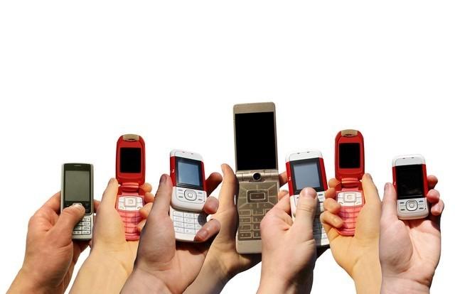 Đi tìm chiếc điện thoại rẻ nhất Việt Nam? ảnh 1