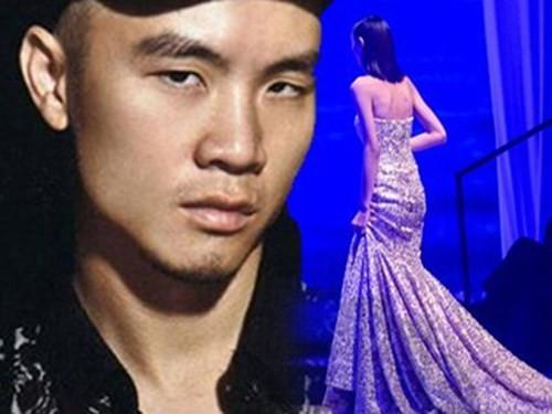 bí ẩn, 'bùa ngải', showbiz Việt, Thanh Hằng, siêu mẫu, Đỗ Mạnh Cường