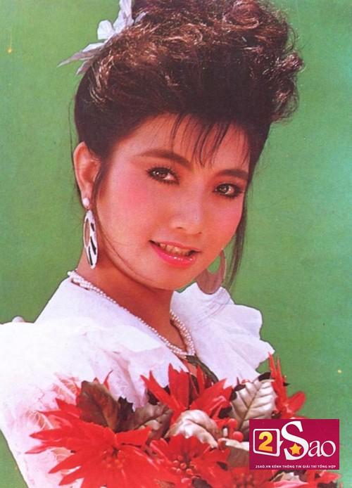 Bí ẩn về Hoa hậu Việt Nam bỏ showbiz vì bị đồn nhiễm HIV ảnh 5