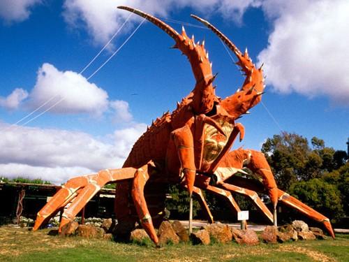 Bảo tàng 'của quý' ở Iceland và vườn địa ngục ở Thái Lan ảnh 4