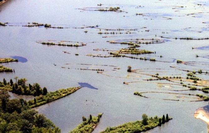 Khám phá vùng đất với hơn 200 xác tàu chiến của Mỹ ảnh 10