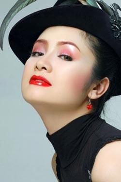 Thu Hà, diễn viên, 'Lá ngọc cành vàng', Nhã Phương, Khúc hát mặt trời, vietnamnet