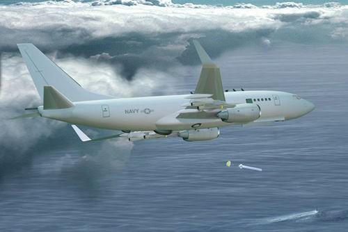 Đa Chiều: B-52 khiêu khích Trung Quốc ở Biển Đông, xung đột quân sự đến gần ảnh 2