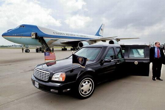 Gia đình tổng thống Obama chi bao nhiêu tiền cho kỳ nghỉ Noel? ảnh 2