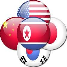 """Trung Quốc bị Mỹ-Nhật-Hàn """"vây trói"""" do Triều Tiên quậy phá ảnh 5"""