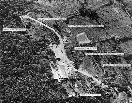 Trung Quốc khiếp đảm trước lá chắn tên lửa Mỹ ảnh 5
