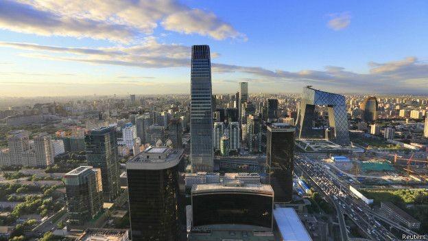 5 thành phố tập trung nhiều siêu tỉ phú nhất thế giới năm 2016 ảnh 1