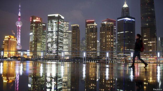 5 thành phố tập trung nhiều siêu tỉ phú nhất thế giới năm 2016 ảnh 5