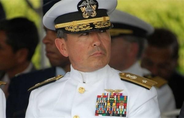 Mỹ tái khởi động liên minh hải quân châu Á -TBD đối chọi Trung Quốc ảnh 1