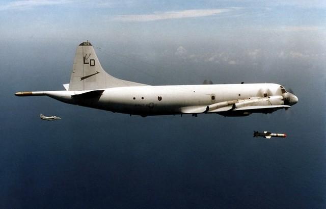 Mỹ - Nhật thắt chặt vòng vây Trung Quốc từ vịnh Cam Ranh? ảnh 4