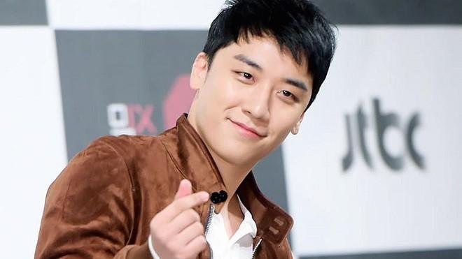 BIGBANG có thể sẽ trở lại sớm hơn dự kiến ảnh 5