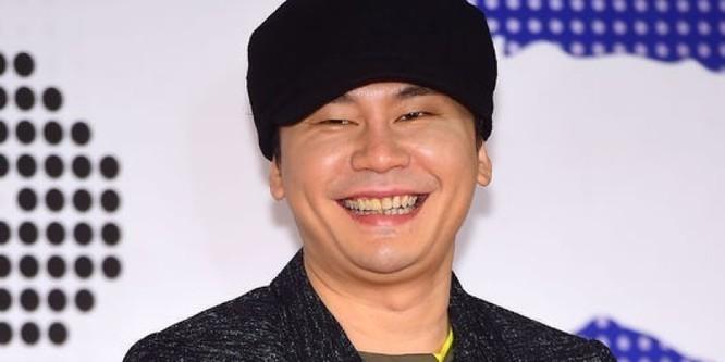 BIGBANG có thể sẽ trở lại sớm hơn dự kiến ảnh 2