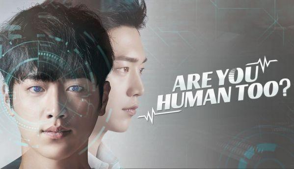 5 bộ phim Hàn đang gây sốt bạn phải xem ngay ảnh 1