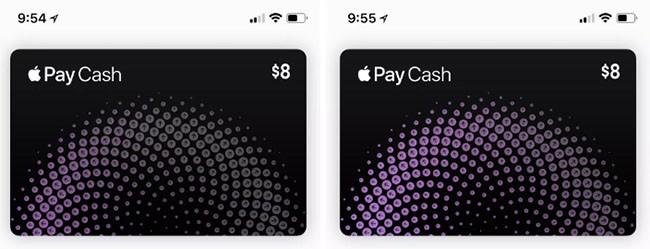 Những điều bạn cần biết về Apple Pay Cash trên iPhone ảnh 4