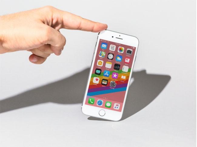 10 sản phẩm công nghệ được tìm kiếm nhiều nhất trên Google ảnh 10