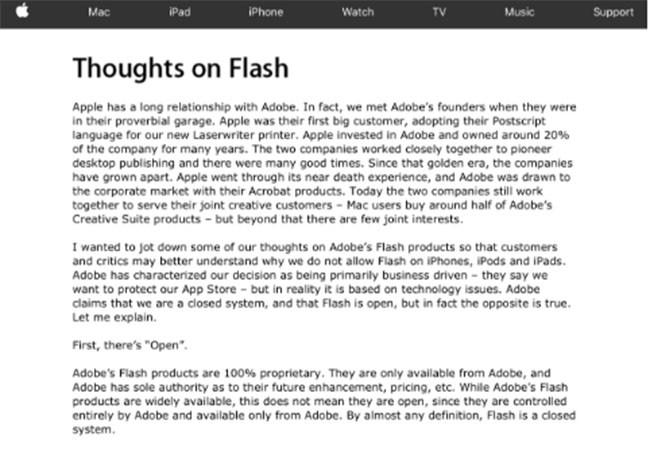Tim Cook cần phải chịu trách nhiệm về vụ bê bối pin của Apple ảnh 1