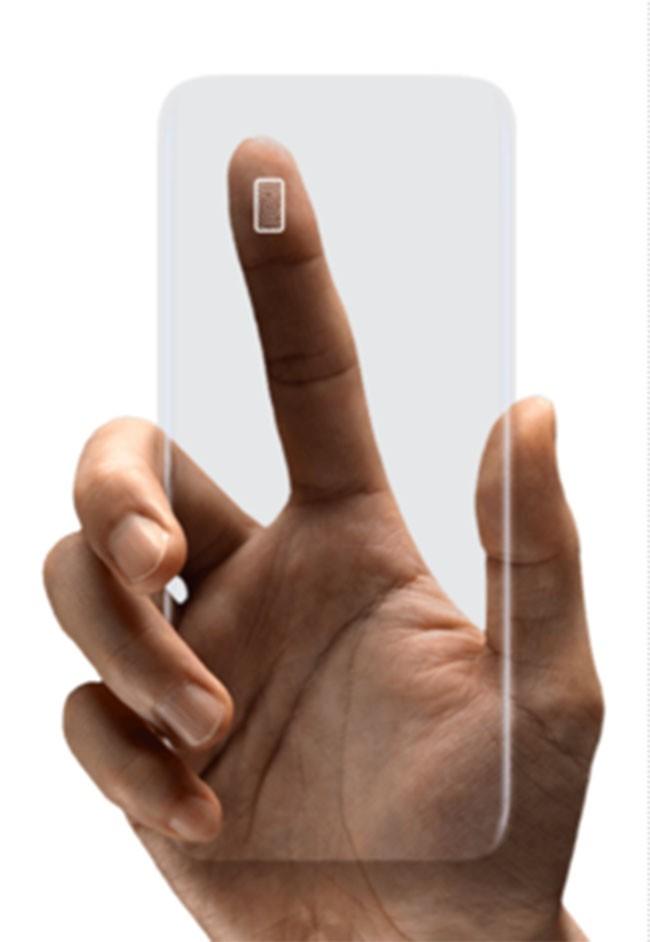 9 điều cần biết về bộ đôi Samsung Galaxy S9 và S9+ sắp trình làng ảnh 3